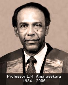 amarasekara