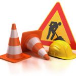Certificate/ Diploma  in Occupational Health & Safety