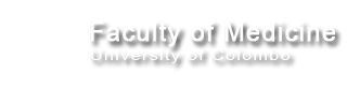 VACANCY –  POST OF DEMONSTRATOR In the Department of Microbiology, Faculty of Medicine, Colombo | FOM