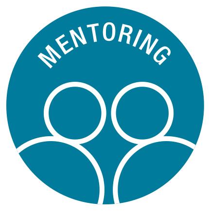 Academic Mentoring Program – 2018