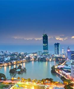 Pan-Asian Symposium on Morality, Character, & Wisdom  July 23-25, 2019,   Colombo – Sri Lanka