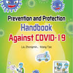Prevention and Protection Handbook Against COVID-19