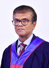 Farewell Speech of Professor Saroj Jayasinghe to the Faculty Board (8th Dec 2020)
